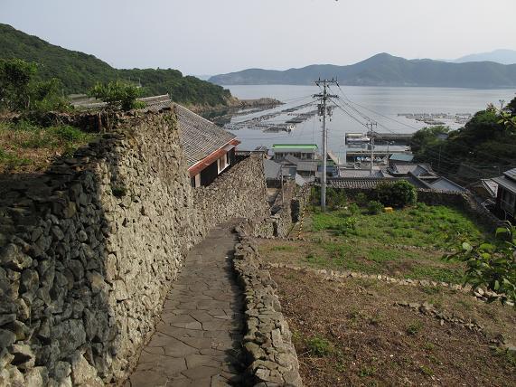12外泊の風景.JPG