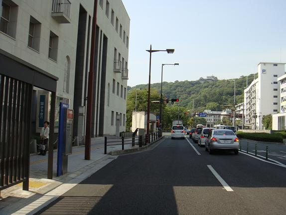 20 松山城.JPG