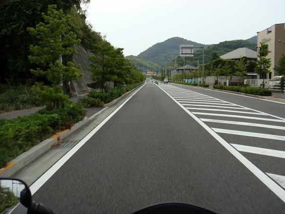 22 松山港へ.JPG