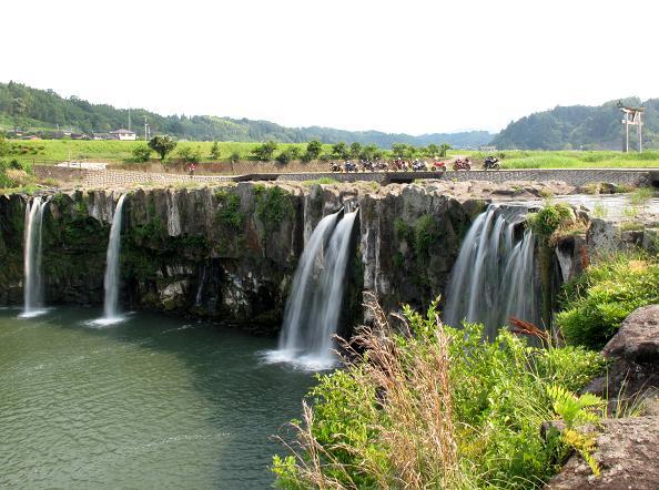 原尻の滝です.JPG