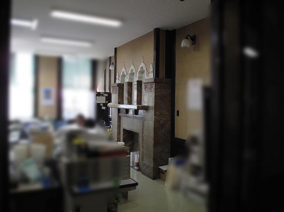 天皇陛下の控え室.JPG