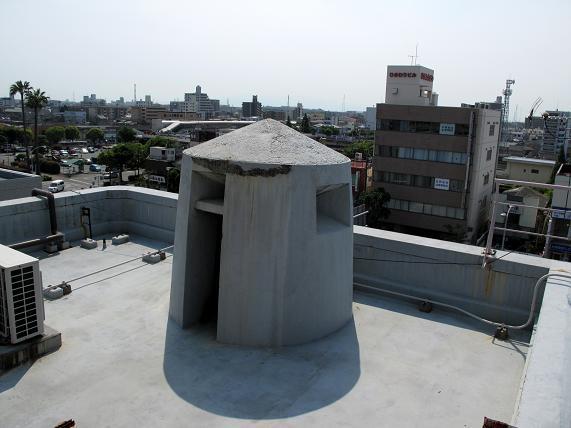 屋上に来ないと見れません.JPG