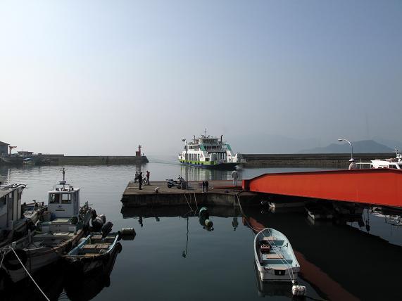 忠海港です.JPG