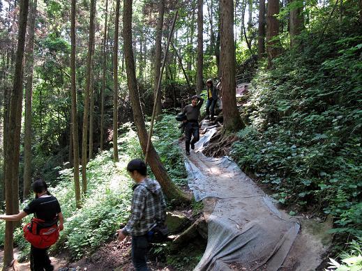 滝見物.JPG
