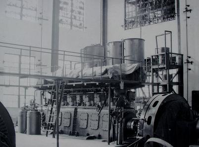 発電所の機械.JPG