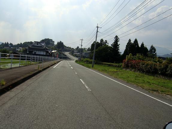 竹田から久住へ.JPG