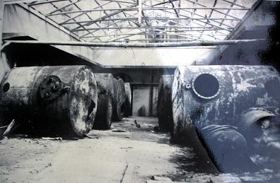 貯蔵庫内部の写真.JPG