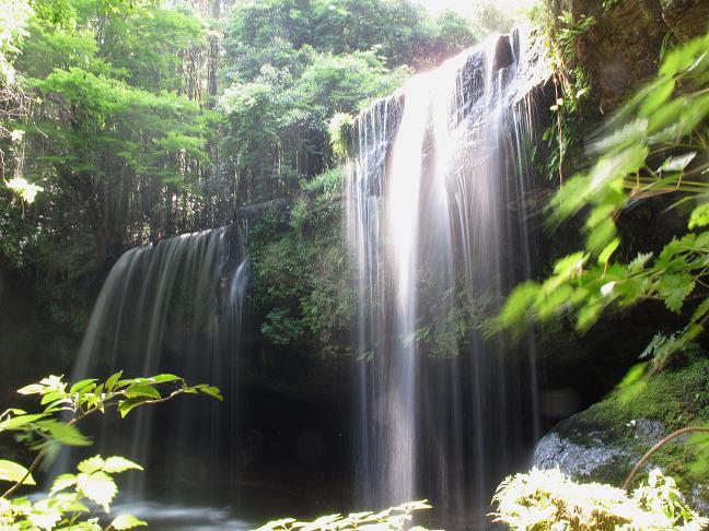 鍋ヶ滝です.JPG