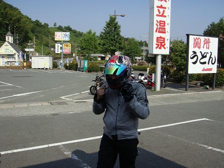 T2さん登場(ギリギリ).JPG